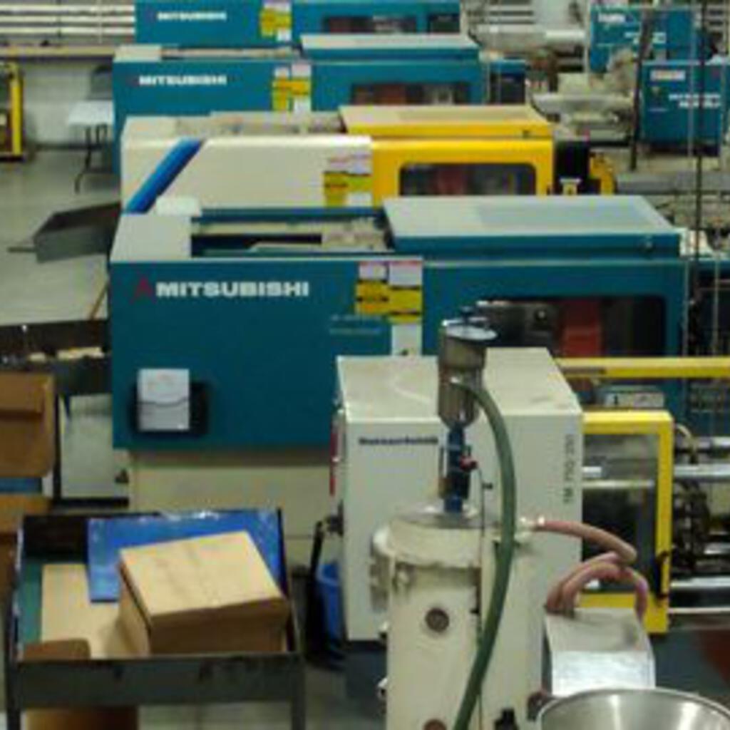Webplas Inc. product image 2