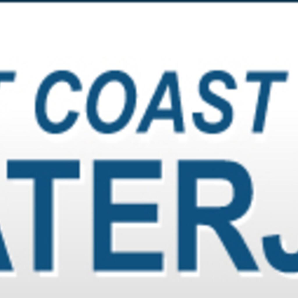 West Coast Waterjet product image 0