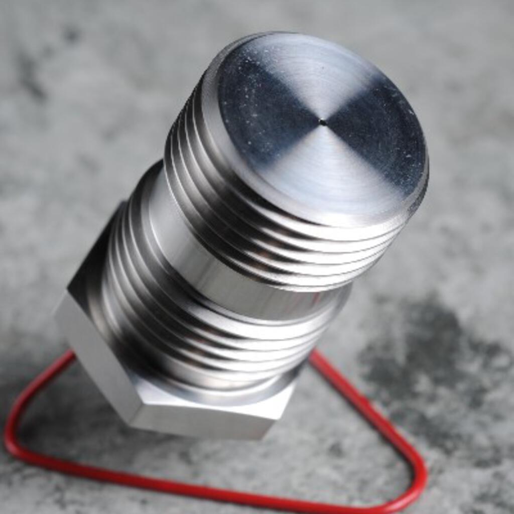 Williams Tool Inc. product image 14
