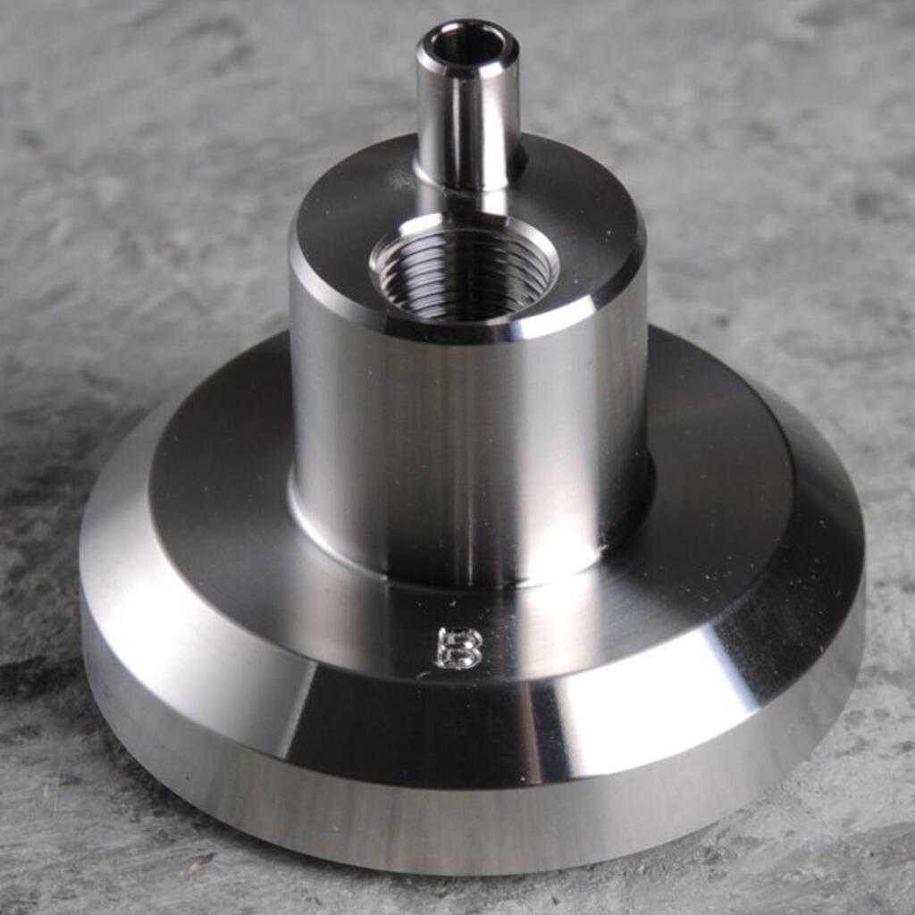 Williams Tool Inc. product image 15