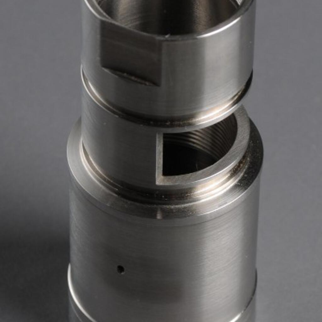 Williams Tool Inc. product image 17