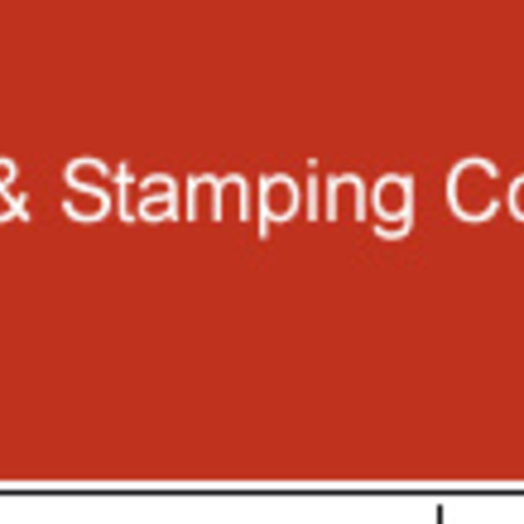 Williamsburg Metal Spinning & Stamping Corp. product image 0