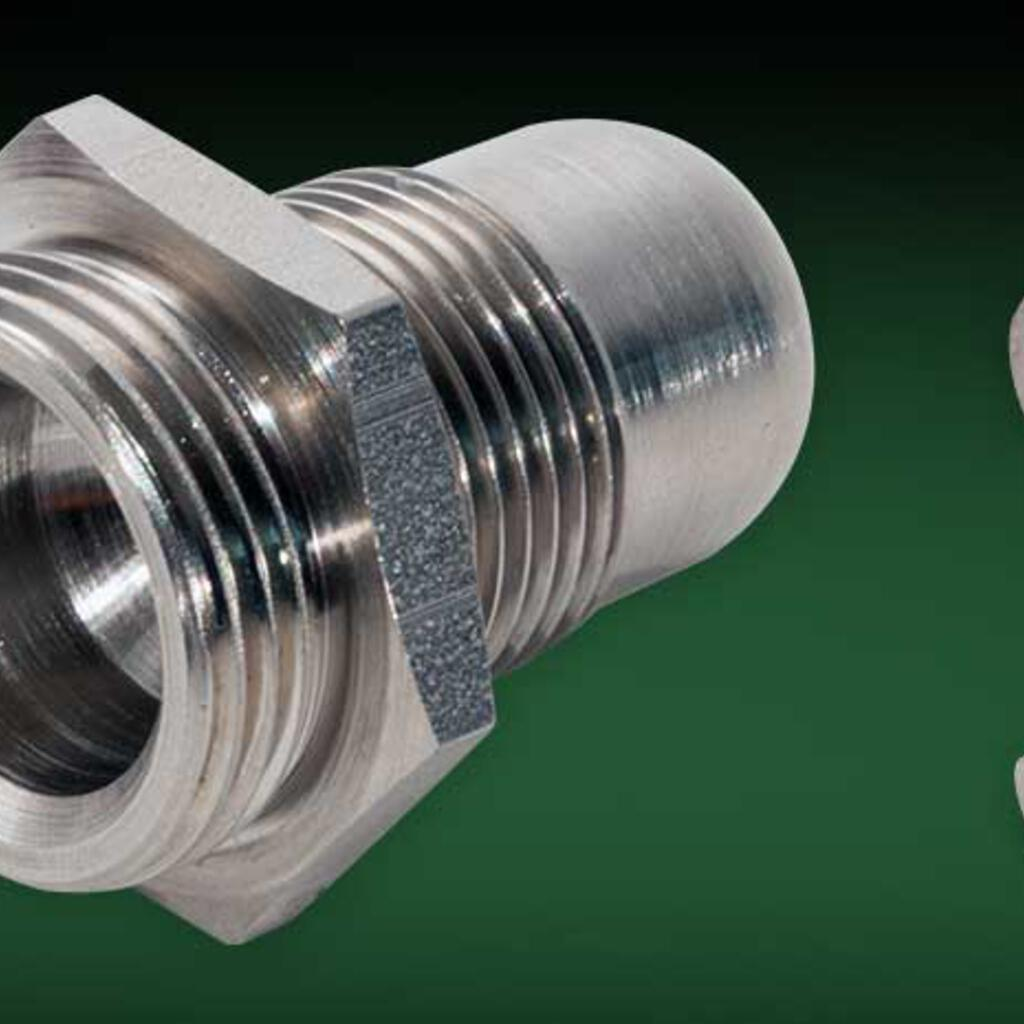 Wisconsin Coil Spring, Inc. product image 32