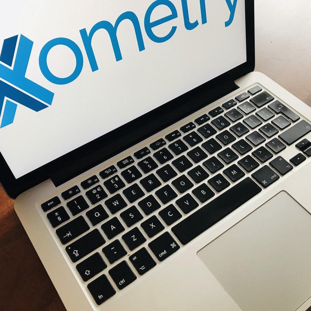 Xometry product image 42