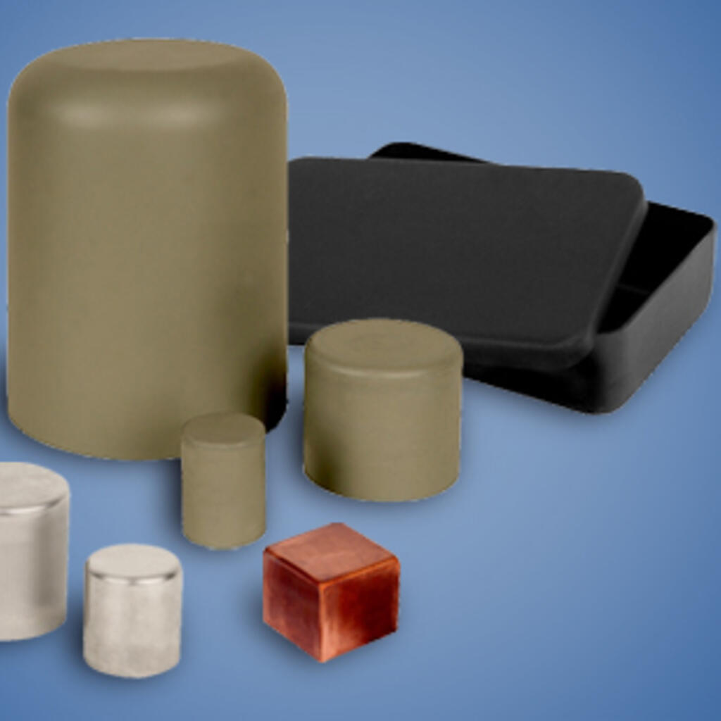 ZERO Manufacturing product image 2