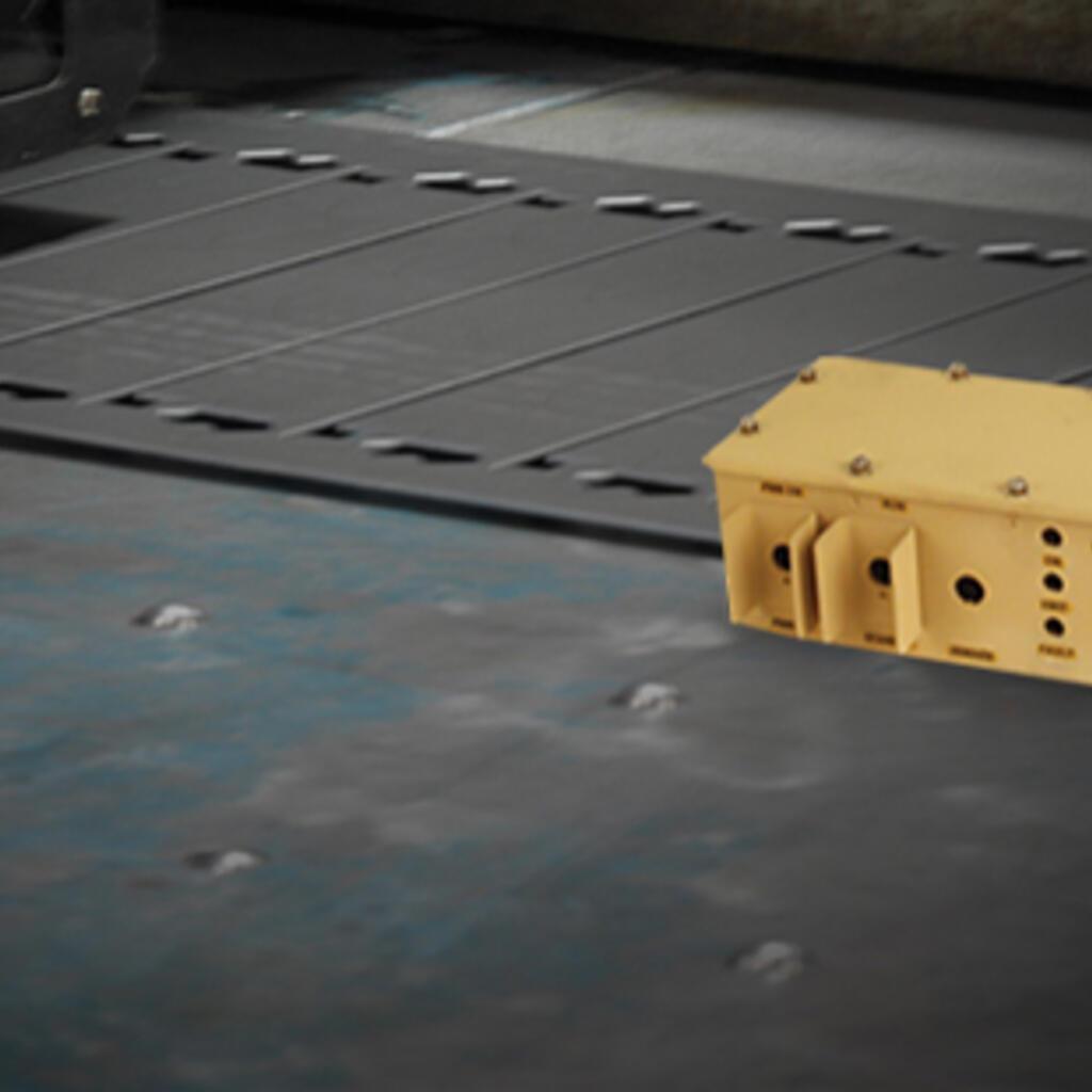 ZERO Manufacturing product image 3