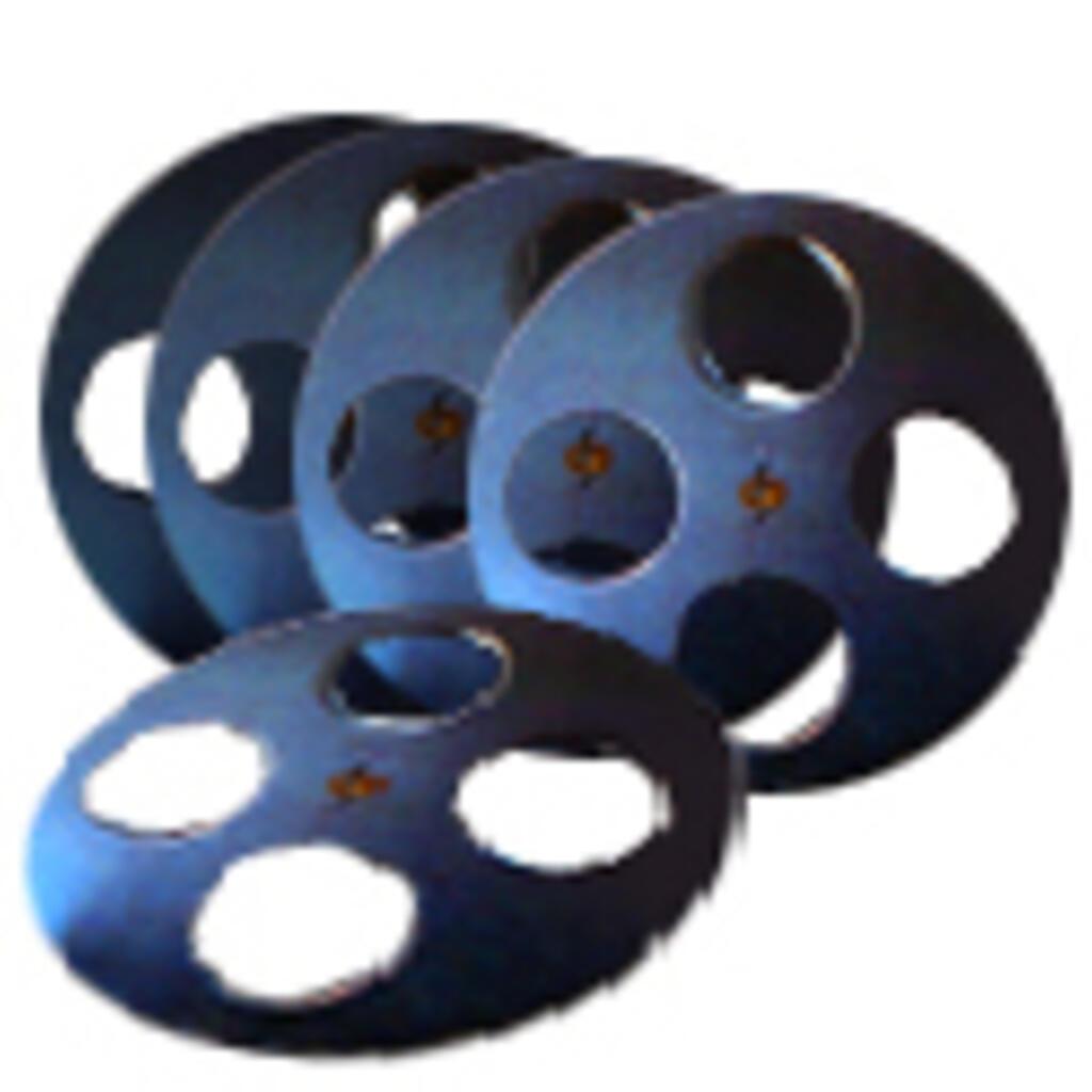 Zeta Products, Inc. product image 0