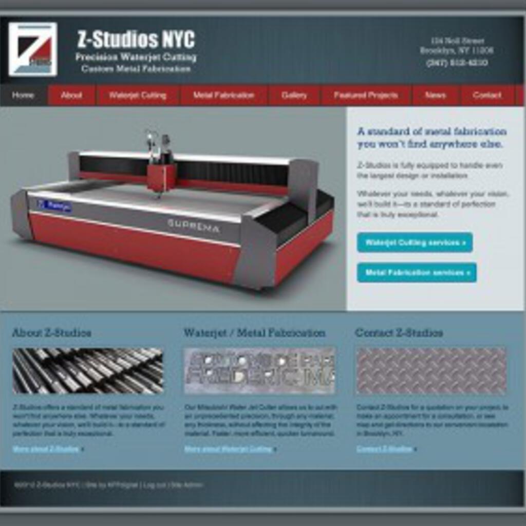 Z-Studios LLC product image 5